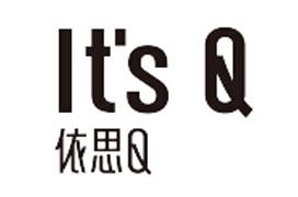 依思Q时尚女鞋