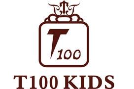 T100童装