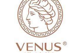 VENUS维纳斯皮具