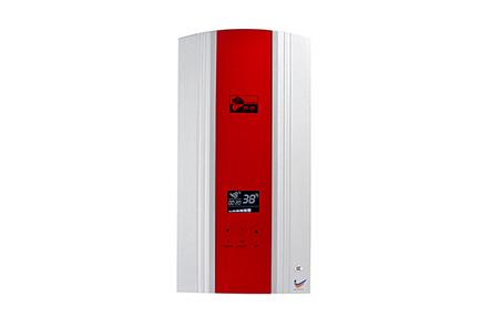 捷狮电热水器