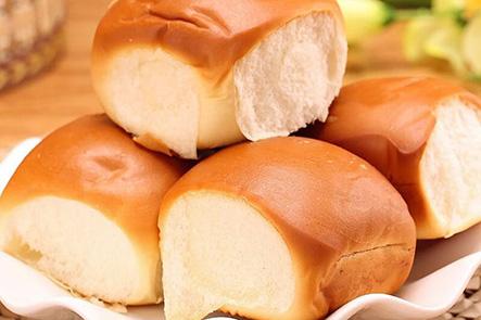 赵家亿老面包