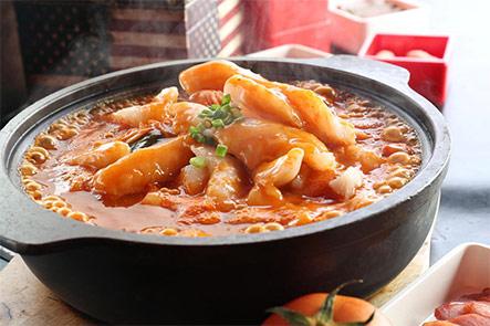 卤福记啵啵鱼