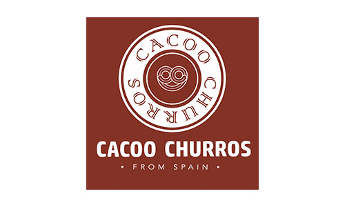 cacoo西班牙美食