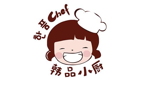 韩品小厨韩式料理