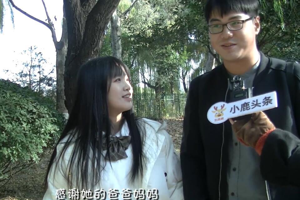 https://img01.shengyilu.com/upload/image/20171124/20171124151805_57644.jpg