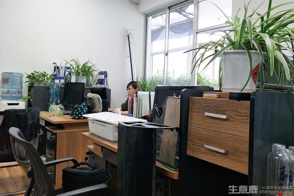 忆江州串串侠企业实拍