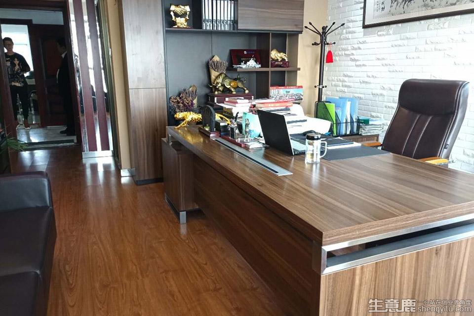 十七街重庆鸡公煲企业实拍