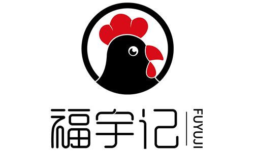 福宇記黃焖雞