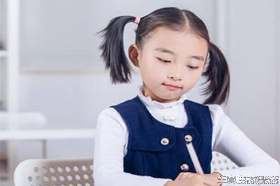 麻辣双师中小学项目实拍大图