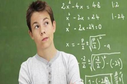 深本数学辅导