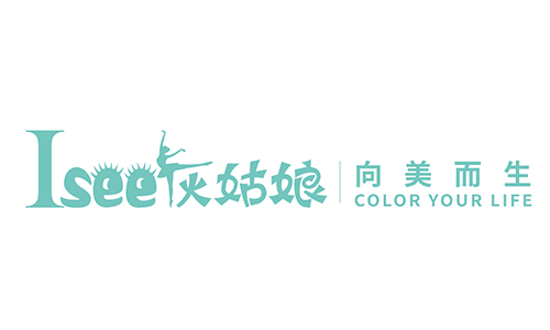Isee灰姑娘艺术中心
