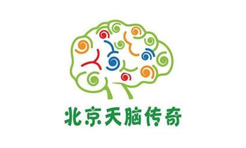 天脑传奇右脑开发