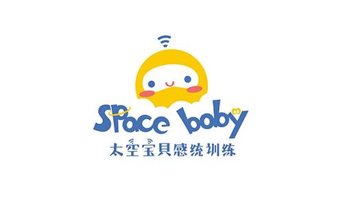 太空宝贝感统训练