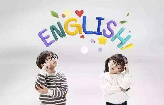 加盟少儿英语要投资多少