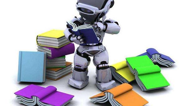 加盟机器人培训机构注意什么,加盟陷阱有哪些?