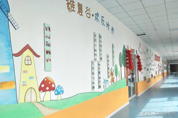 https://img01.shengyilu.com/upload/image/20210514/20210514085600_21401.jpg