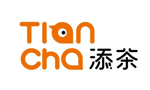 TIAN CHA添茶