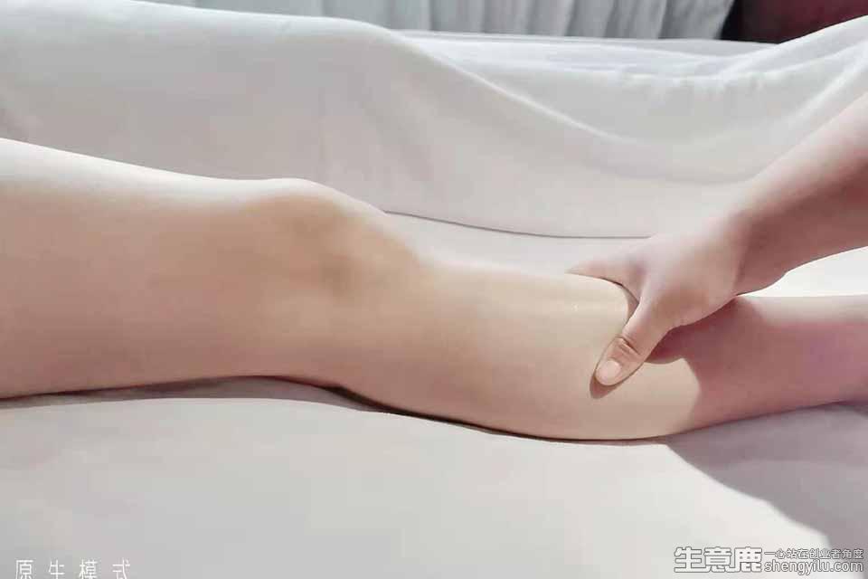 JDWW京都薇薇加盟店实拍
